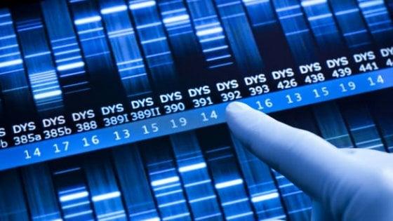 Oncologia di precisione, difficile accedere ai nuovi farmaci