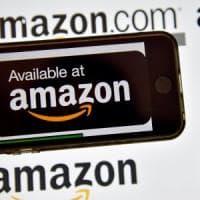 Amazon, accordo con il fisco francese: verserà 200 milioni