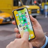iPhoneX, il bug che non consente di rispondere alle telefonate