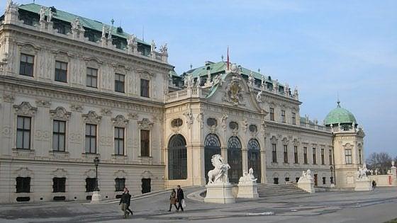 Vienna. Da Klimt a Otto Wagner, il 2018 è l'anno del Modernismo