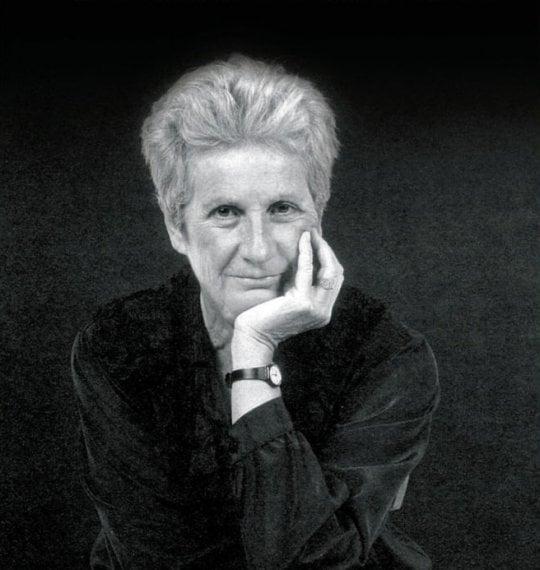 """Giovanna Marini: """"Vi racconto il mio '68"""""""