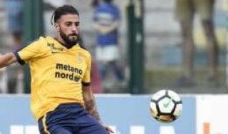 "Verona, l'esclusione di Verde fa discutere: ""Ma nessuna punizione, è solo una scelta tecnica"""