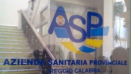 'Ndrangheta, condannati per mafia ma regolarmente stipendiati dall'Asp