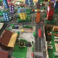 Scuola, premiate alla Camera le idee più green d'Italia