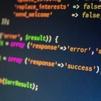 Cybersecurity, meeting degli esperti a Milano. Soro, garante della privacy: