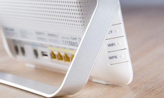 Modem libero: Agcom avvia consultazione