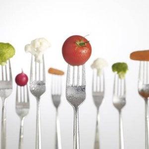 Mangiare bene per curarsi meglio