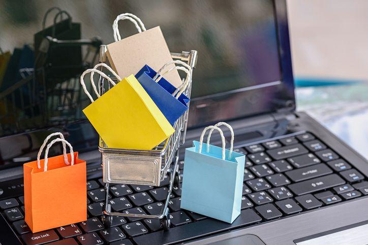 L'ecommerce dice addio alle vendite a rate