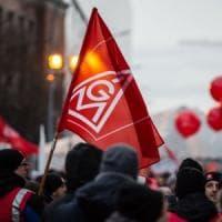 Lavoro, accordo storico in Germania: aumento di stipendio del 4,3% e chi vuole può lavorare 28 ore a settimana