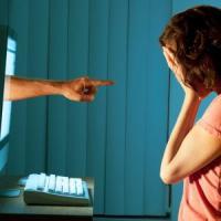 Cyberbullismo, sette adolescenti su dieci non chiedono aiuto