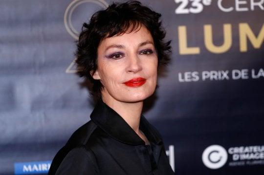Prix Lumières, vince '120 battiti al minuto' nella serata omaggio per Bellucci e Belmondo