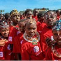 Giornata mondiale contro le mutilazioni genitali femminili: qualcosa sta