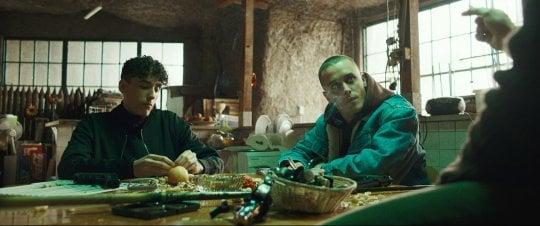 Berlinale 2018, la carica degli italiani e la 'sorpresa' Ed Sheeran