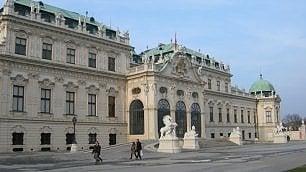 Vienna e il Modernismo