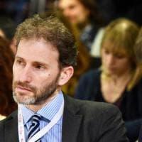 Nuovo attacco hacker per Casaleggio: pubblicati i suoi dati personali