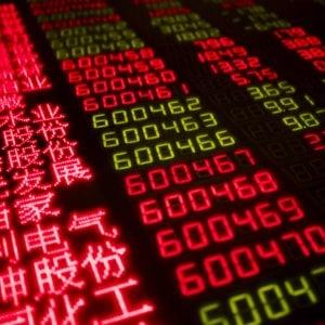 24da5bf5d8 Le Borse Ue chiudono in volata, Wall Street chiude negativa ...