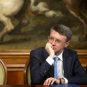 """Candidati inquisiti, Cantone: """"I partiti rendano effettivi i codici etici"""""""