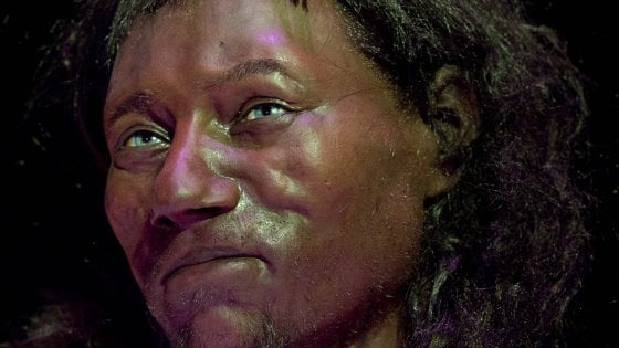 """Il primo """"inglese"""" della storia? Aveva la pelle nera"""