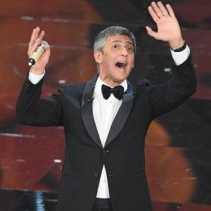 Non solo campagna elettorale, su Twitter i politici scatenati su Sanremo
