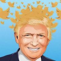 Usa, lo studio: a condividere fake news sono soprattutto Trump & Co