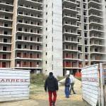 Casa, 1,7 milioni di famiglie in difficoltà per l'affitto