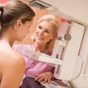 Tumore al seno: nuove speranze per le donne in stadio avanzato