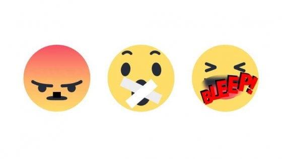 Far West social, l'aggressività è lo standard che ci aspettiamo.  ''Ma c'è una soluzione: la gentilezza ridà fiducia''