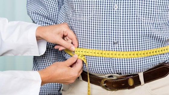 Tumore della prostata, gli obesi rischiano di più le recidive