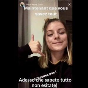 Francia, il curriculum alternativo della 20enne: niente fogli ma storie su Instagram