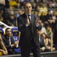 Basket: Avellino fuori dalla Champions, Torino saluta l'Eurocup