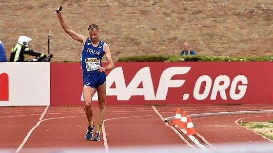 """""""Dal doping alla tassa sul sudore: così le istituzioni sportive possono ritrovare il loro vero ruolo"""""""