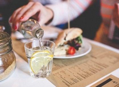 Ascolta che buon sapore: il rapporto tra il gusto e gli altri sensi