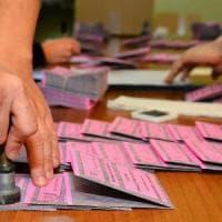 Programmi elettorali, dai partiti tanti principi ma poche proposte