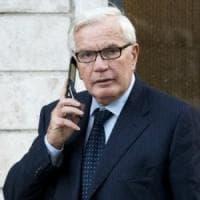Appalti G8, condannati Balducci e Anemone. Assolto Bertolaso