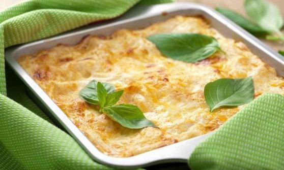 Pasta al forno, una passione tutta italiana che ha conquistato il mondo