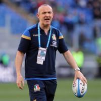 Rugby, Sei Nazioni: Italia in Irlanda, tre novità nel XV azzurro