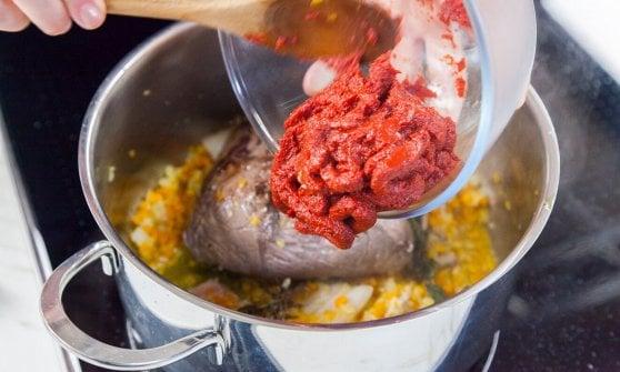 Lasagne di carnevale, la ricetta perfetta in 12 mosse