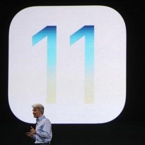 """iPhone, online parte del codice sorgente: """"Grandiosa fuga di informazioni"""""""