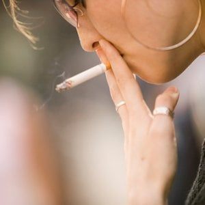 Abruzzo, il 30% dei cittadini è sovrappeso e fuma