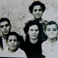 Joca, il Che Guevara che arrivava dalla Calabria