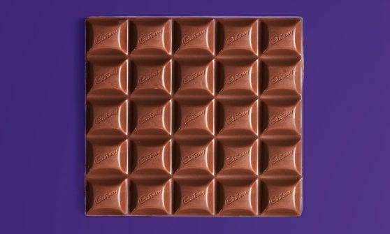Milka e Oreo vi pagano per fare gli assaggiatori di cioccolato