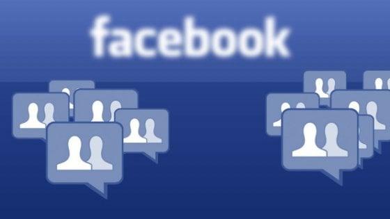 Facebook punta sui gruppi: 10 milioni di dollari ai più meritevoli