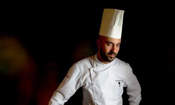 """Che scontro tra gli chef: """"Cari colleghi, pensate solo alle stelle"""". """"Non è vero, questo lavoro è passione""""."""