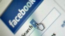 Facebook, programmi a confronto in bacheca