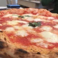I mille colori di Pizz'Art, a due passi dalla Reggia di Caserta