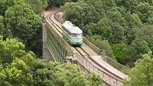 Il miniboom dei treni storici