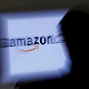 Amazon sfida i colossi delle consegne, Ups e Fedex tremano