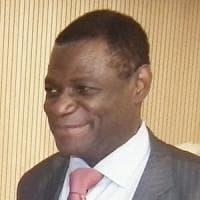 """Congo Brazzaville, crisi economica e sociale. L'ex ministro Jean Luc Malekat: """"A breve una conferenza internazionale"""""""