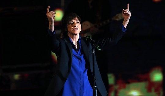 Sanremo2018, boom di ascolti: oltre il 51% di share nella quarta serata
