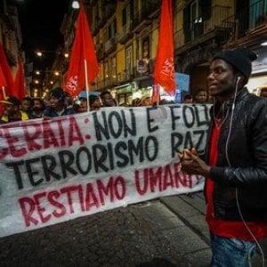 Razzismo, in Italia: almeno cinque casi di discriminazione al giorno
